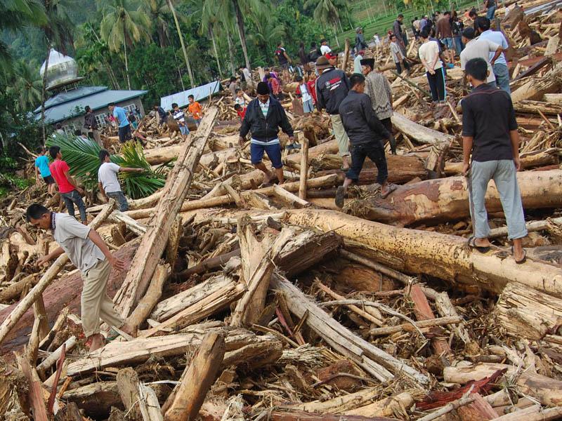Banjir_Bandang.jpg