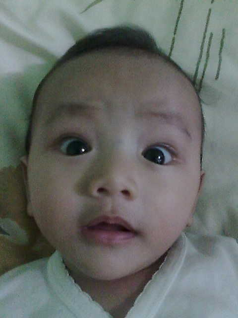 Bayi.jpg