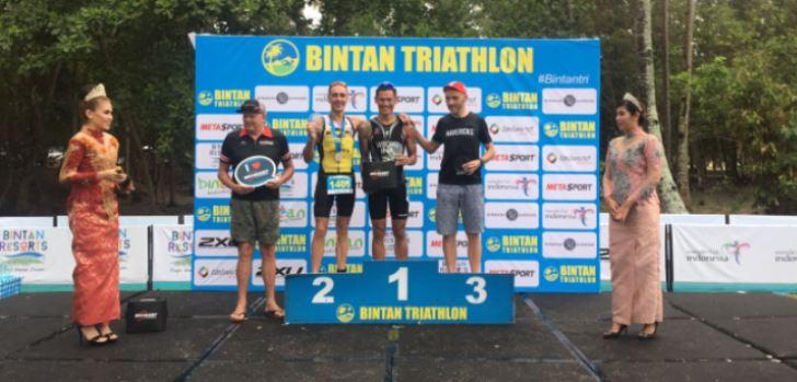 Bintan_triatlon.jpg