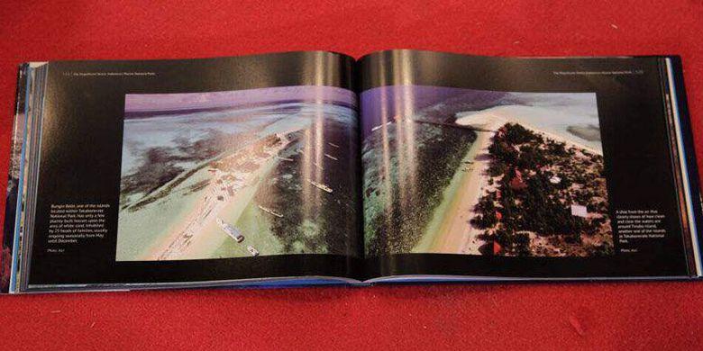 Buku_Laut.jpg