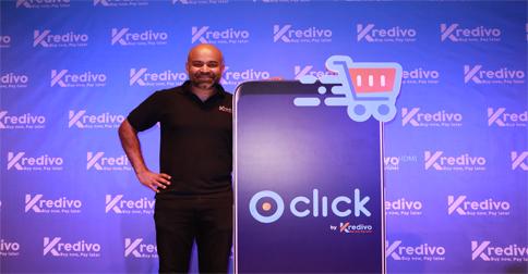 CEO--Co-founder-Kredivo,-A.jpg
