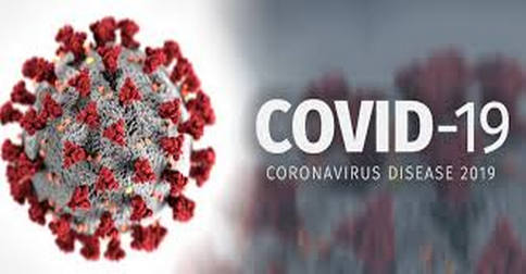 COVIID-19b1.jpg