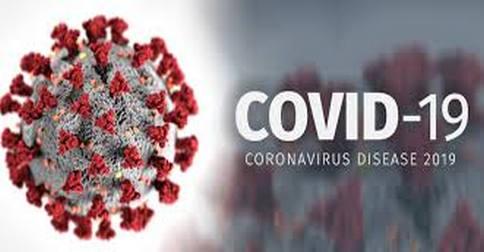 COVIID-19b124.jpg