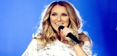 Celine-Dion-Ok.jpg