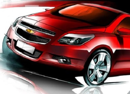 Chevrolet-Compact-SUV.jpg