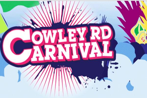 Cowlwy-Road-Carnival.jpg