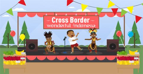 Cross-Border-ilustrasi.jpg