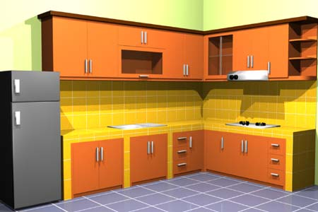 Dapur_pada_hunian_modern_minimalis_yang_menerapkan_pewarnaan_cerah.jpg
