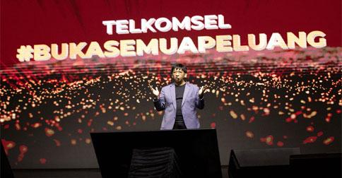 Dirut-Telkomsel2.jpg