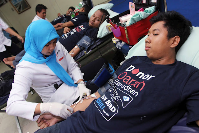 Donor_Darah.jpg