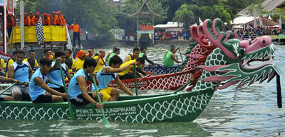 Dragon-boat-TPI.jpg