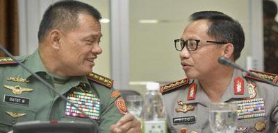 Duo-Jenderal-Bintang-4.jpg
