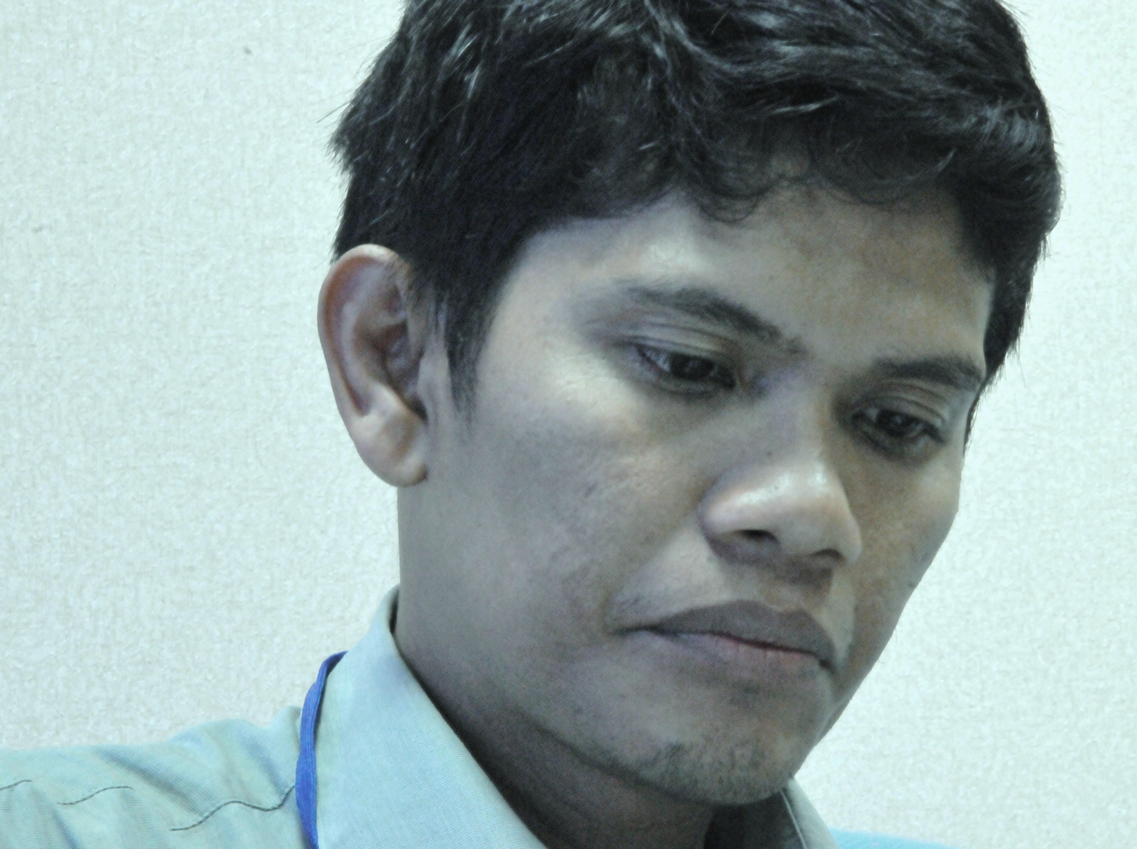 Efri_S_Bahri_2011.JPG