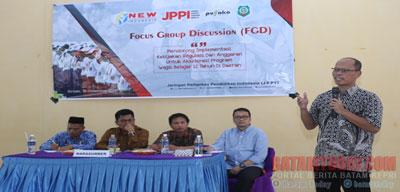 FGD-JPPI.jpg