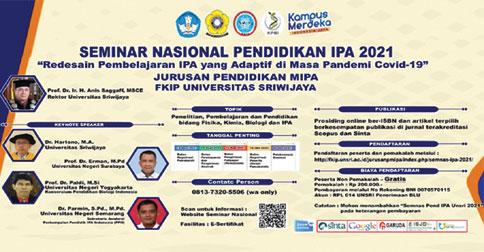 FKIP-Palembang1.jpg