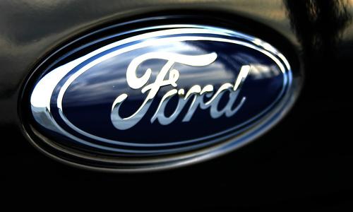 Ford-Motor_6.jpg