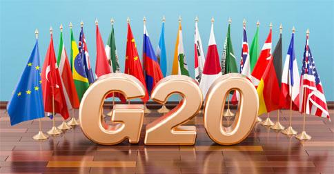 G20-1.jpg