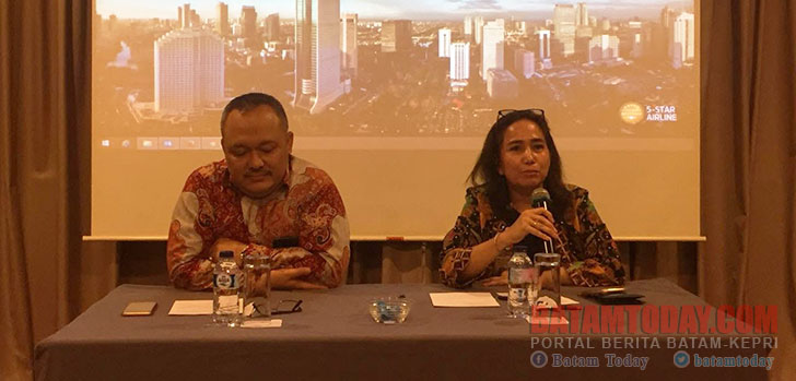 Garuda-Indonesia.jpg