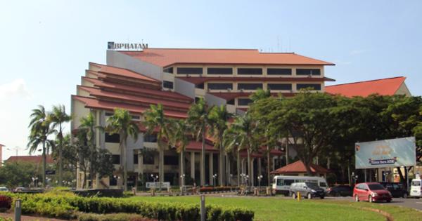 Gedung-BP-Batam.png