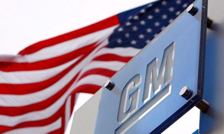 General-Motors-010.jpg
