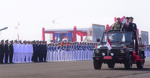 HUT-TNI-2019-ok.jpg
