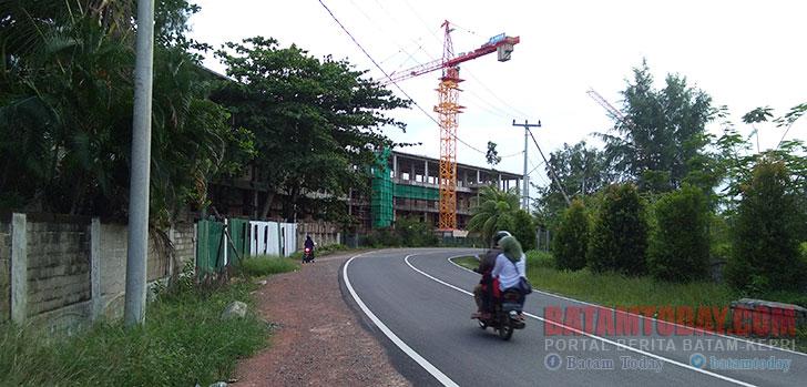 Hang-Huo-Investment-di-Bintan.jpg