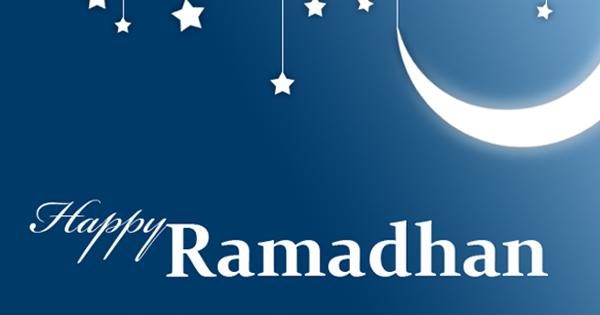 Happy-Ramadhan.png