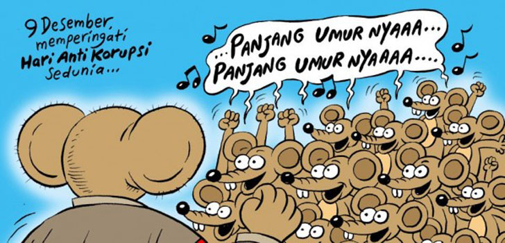 Hari-anti-korupsi.jpg