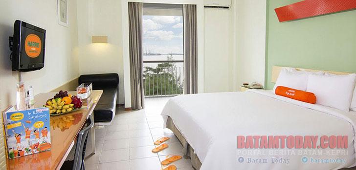 Harris-Resort-Waterfront-Batam.jpg