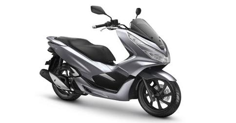 Honda-PCX-warna-baru.jpg