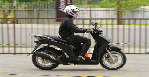 Honda-SH150i.jpg