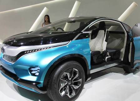 Honda-Vision-XS-1-Concept-Interior.jpg
