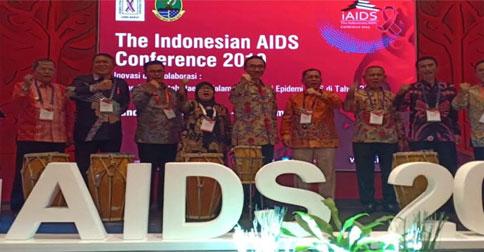 IAIDS-2019-1.jpg