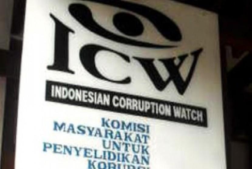ICW.jpg