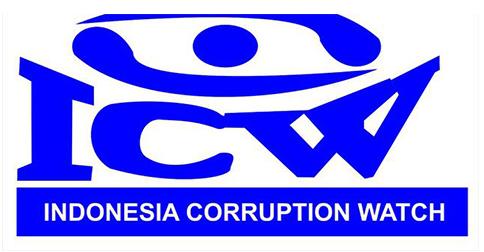 ICW12.jpg