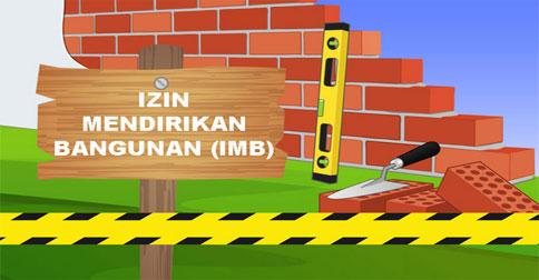 IMB1.jpg