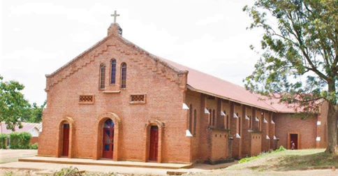 Ilustrasi-gereja.jpg