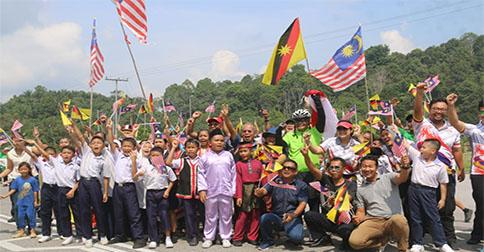 Indonesia_malaysia_kemendagri.jpg