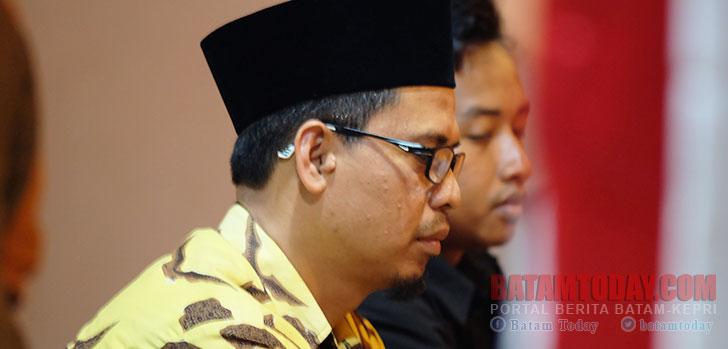 Ing-Iskandarsyah1.jpg