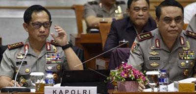 Jenderal-Tito.jpg