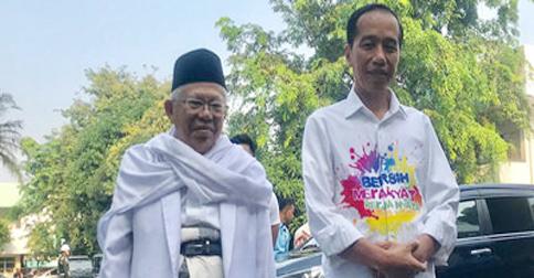 Jokowi-Maruf012.jpg