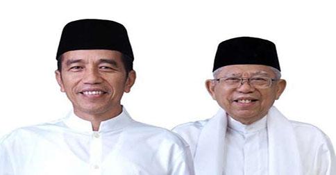 Jokowi-Maruf16.jpg