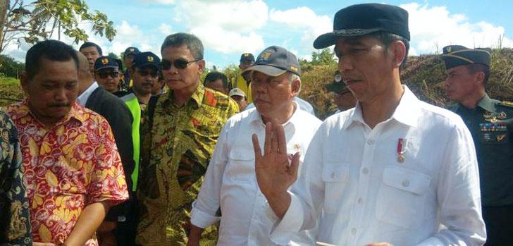 Jokowi-tinjau-kebun.jpg