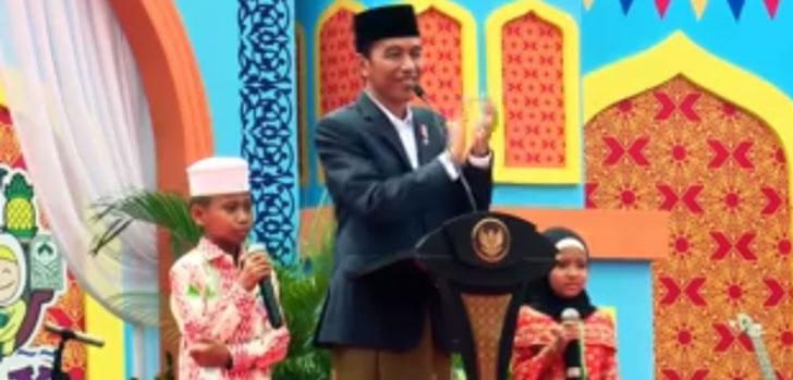Jokowi2.jpg