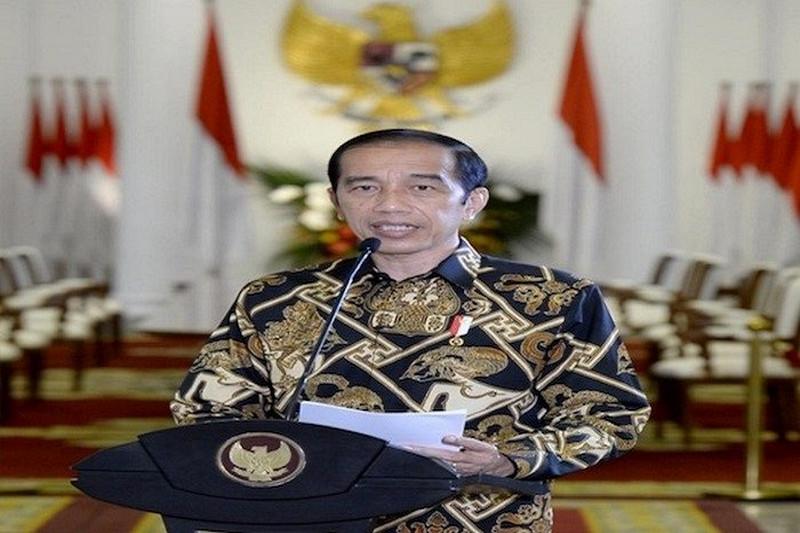 Jokowi_Istana.jpg