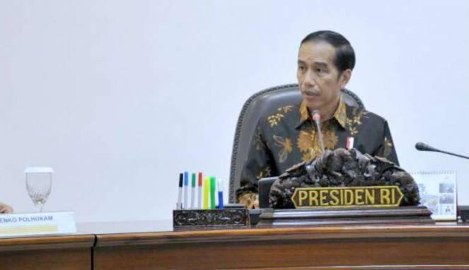 Jokowi_presiden.jpg