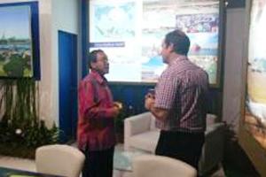Jon_Arizal,_di_Jakarta.jpg