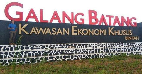 KEK-Galang-Batang111.jpg