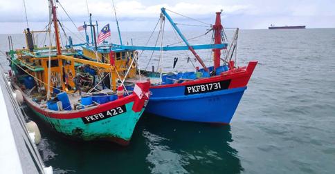 KIA-Malaysia-2.jpg