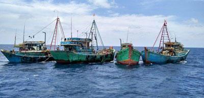 KIA-Vietnam.jpg